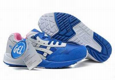 go sport chaussures asics homme