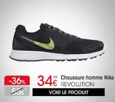 2000 Vans Chaussures Sport Dh9weiye2 De Traduction Go rsQCthdx