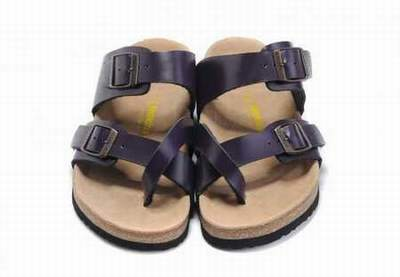 9b6d9987ed96a0 qualit chaussures Birkenstock,chaussure Birkenstock homme marseille,chaussure  Birkenstock glendon